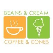 beans & cream