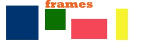 <strong>Frames Series – theSpace</strong>