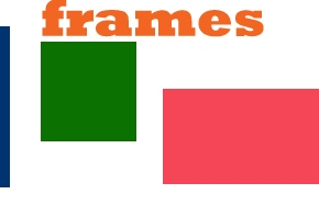 <strong>Frames Series – Beans & Cream</strong>