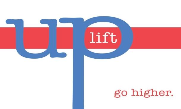 Uplift-1
