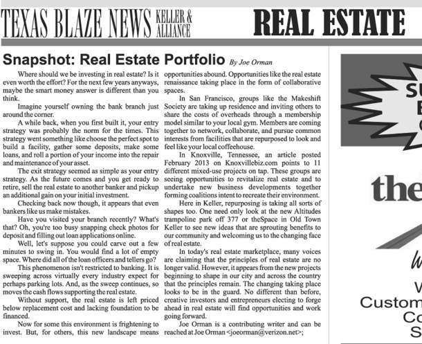 7_TBK_Page_07_Real Estate