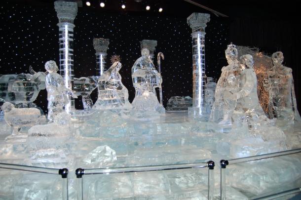 2005 ICE at Gaylord 014
