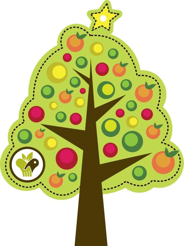 TREE Exchange