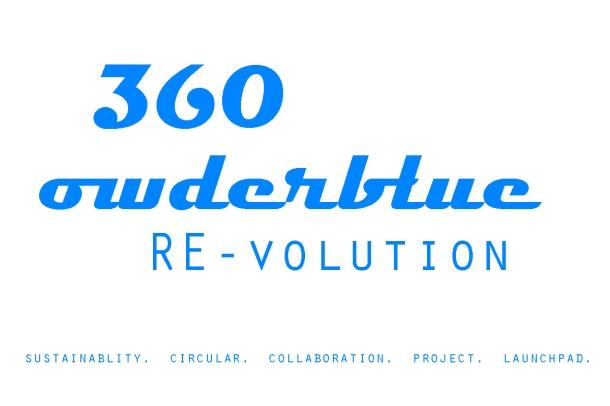 360 Owderblue