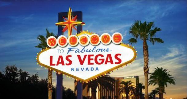 Las Vegas Location