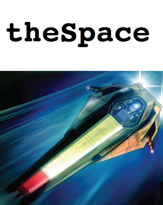 spaceshipcard